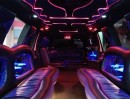 Used 2005 Ford Excursion SUV Stretch Limo  - Watertown, Wisconsin - $16,900