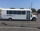 Used 2014 Ford F-450 Mini Bus Limo Ford - city of industry, California - $12,000