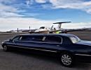 Used 2006 Lincoln Town Car Sedan Stretch Limo Krystal - Las Vegas, Nevada - $13,900