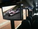 New 2019 Ford F-550 Mini Bus Shuttle / Tour Starcraft Bus - Kankakee, Illinois - $110,900