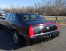 Used 2007 Cadillac DTS Funeral Limo S&S Coach Company - Pottstown, Pennsylvania - $13,500