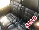 Used 2015 Ford F-550 Mini Bus Shuttle / Tour Turtle Top - Anaheim, California - $42,900