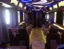 Used 2004 Blue Bird LTC-40 Motorcoach Limo  - Sacramento, California - $47,900