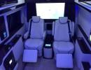New 2019 Mercedes-Benz Sprinter Van Limo Midwest Automotive Designs - Oaklyn, New Jersey    - $155,850