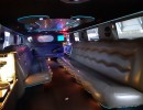 Used 2005 Hummer H2 SUV Stretch Limo Legendary - Randallstown, Maryland - $25,000