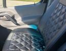 Used 2015 Mercedes-Benz Sprinter Mini Bus Limo Grech Motors - Anaheim, California - $49,900
