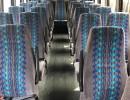 Used 2011 Ford F-550 Mini Bus Shuttle / Tour Krystal - Anaheim, California - $18,900