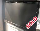 Used 2011 Ford F-550 Mini Bus Shuttle / Tour Krystal - Anaheim, California - $10,000