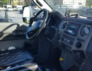 Used 2013 Ford F-650 Mini Bus Shuttle / Tour Grech Motors - Atlanta, Georgia - $45,000