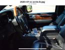 Used 2017 Lincoln Navigator L CEO SUV OEM - Orange, California - $21,500