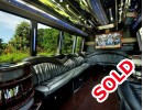 Used 2006 Ford E-450 Mini Bus Limo Executive Coach Builders - HOUSTON, Texas - $28,000
