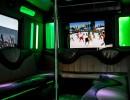 Used 2006 Ford E-450 Mini Bus Limo Da Vinci Coachworks - Las Vegas, Nevada - $12,900
