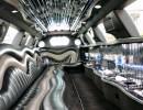 Used 2006 Lincoln Town Car L Sedan Stretch Limo LGE Coachworks - McKeesport, Pennsylvania - $9,995