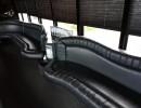 Used 2003 Ford F-550 Mini Bus Limo Federal - McKeesport, Pennsylvania - $39,995
