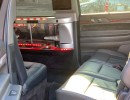 2014, Lincoln MKT, SUV Limo, Royal Coach Builders