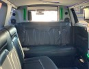 Used 2014 Lincoln MKT SUV Limo Royal Coach Builders - POINT PLEASANT, New Jersey    - $16,995