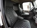 Used 2017 Freightliner M2 Mini Bus Shuttle / Tour Executive Coach Builders - Kankakee, Illinois - $134,900