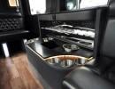 Used 2015 Ford Transit Van Limo Battisti Customs - Kankakee, Illinois - $44,900