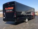 Used 2014 International TranStar Mini Bus Limo Battisti Customs - Maryville, Illinois - $46,900