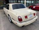 Used 2001 Bentley Arnage Sedan Limo , Colorado - $35,995