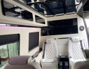 New 2020 Mercedes-Benz Sprinter Van Limo Springfield - Chalmette, Louisiana - $115,000