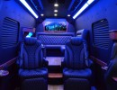 New 2020 Mercedes-Benz Sprinter Van Limo  - Alva, Florida - $123,500