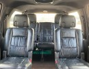 Used 2008 Ford Expedition SUV Stretch Limo Krystal - mississauga, Ohio - $11,999