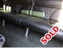Used 2016 Mercedes-Benz Sprinter Van Limo Grech Motors - Anaheim, California - $59,900