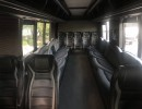 Used 2018 Freightliner M2 Mini Bus Limo Executive Coach Builders - Sacramento, California - $119,000