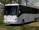 2015, Freightliner XC, Motorcoach Limo, CT Coachworks