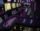 Used 2015 Freightliner XC Motorcoach Limo CT Coachworks - Linden, New Jersey    - $149,000