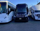 Used 2020 Freightliner MB Mini Bus Shuttle / Tour Tiffany Coachworks - Linden, New Jersey    - $190,000