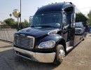 Used 2008 Freightliner Federal Coach Mini Bus Limo Federal - North Hollywood, California - $33,000