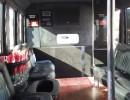 Used 2008 Ford E-450 Mini Bus Limo Tiffany Coachworks - LAS VEGAS, Nevada - $36,000
