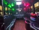 Used 2008 Ford E-450 Mini Bus Limo Tiffany Coachworks - LAS VEGAS, Nevada - $36,000
