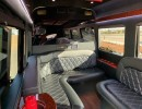 Used 2013 Mercedes-Benz Sprinter Van Limo First Class Customs - Aurora, Colorado - $41,895