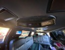 Used 2007 Lincoln Town Car Sedan Stretch Limo Royale - Lake Hopatcong, New Jersey    - $5,999