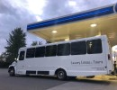 Used 2001 Freightliner MB Mini Bus Limo  - Auburn, Washington - $26,000