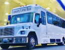 2001, Freightliner MB, Mini Bus Limo