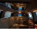 Used 2003 Cadillac De Ville Sedan Stretch Limo DaBryan - Shelburne, Vermont - $15,495