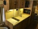 Used 1983 MCI J4500 Motorcoach Entertainer-Sleeper OEM - Oaklyn, New Jersey    - $52,990