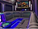 Used 2020 Ford Transit Van Limo Global Motor Coach - Erie, Pennsylvania - $69,900