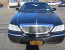 Used 2006 Lincoln Town Car Sedan Stretch Limo DaBryan - Commack, New York    - $6,900