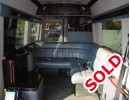 Used 2008 Mercedes-Benz Sprinter Van Limo  - Levittown, Pennsylvania - $49,900