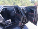 Used 2007 Cadillac DTS Sedan Stretch Limo Federal - Commack, New York    - $9,900