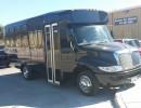 2008, International 3200, Mini Bus Limo, Heaven on Wheels