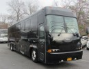 2003, Freightliner Coach, Motorcoach Bus Limo, Craftsmen