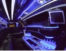 Used 2014 Chrysler 300 Sedan Stretch Limo Specialty Vehicle Group - Hillside, New Jersey    - $59,500