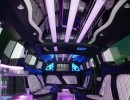 Used 2015 Cadillac Escalade SUV Stretch Limo Limos by Moonlight - Commack, New York    - $79,900