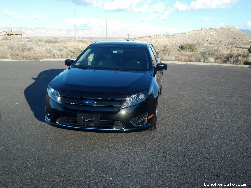 used 2010 ford fusion hybrid sedan limo royale grand junction. Cars Review. Best American Auto & Cars Review